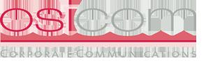 osicom gmbh Logo